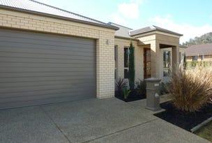 2 Thornycroft Avenue, Wodonga, Vic 3690
