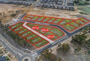 Lot 1-23, Stage 1 Golden Grove Estate, Jackass Flat, Vic 3556