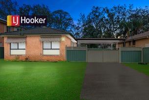 23 Blenheim Avenue, Berkeley Vale, NSW 2261