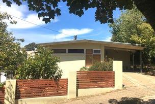 70 Ross Street, Oberon, NSW 2787