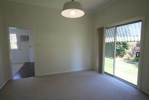 1 Parker Street, Merriwa, NSW 2329