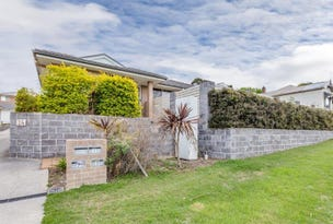 1/24 Queen Street, Rutherford, NSW 2320
