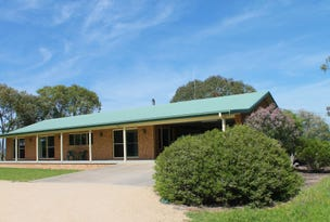 174 Swanbrook Road, Inverell, NSW 2360
