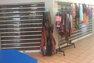 Shop 4 'The Hub', Porter Promenade, Mission Beach, Qld 4852