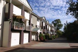 48 Lisburn St, East Brisbane, Qld 4169