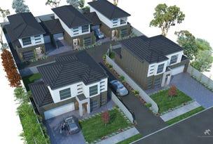 5A Manfred Street, Plympton, SA 5038