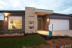 Lot 334 Catalina Estate, Point Cook, Vic 3030