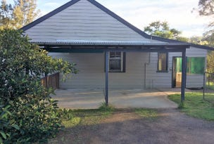 356A  Wallaringa Road, Dungog, NSW 2420