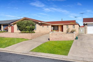 3 Sapphire Street, Inverell, NSW 2360