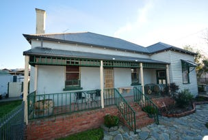 4 Madden St, Stawell, Vic 3380