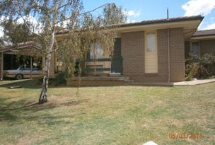 92 Havenhand Way, Bathurst, NSW 2795