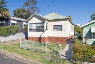 14 Muraban Street, Adamstown Heights, NSW 2289
