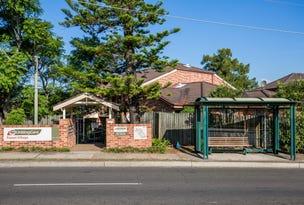 9/673-675  Forest Road, Peakhurst, NSW 2210