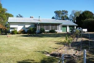 5 Storey Street, Quirindi, NSW 2343