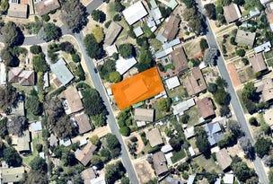 28 Kanooka Street, Rivett, ACT 2611