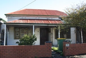 70 Moore Street, Footscray, Vic 3011