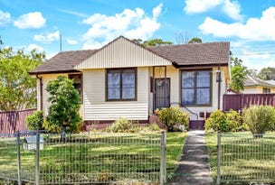 29 Oldfield Road, Seven Hills, NSW 2147