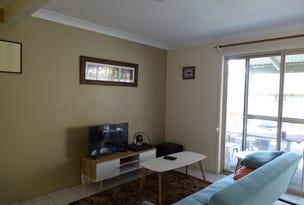 4/11 Hampton Court, Pottsville, NSW 2489