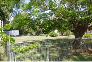Lot 30, 40 Hennessy Street, Gatton, Qld 4343
