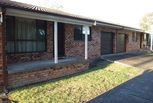 4/37 Oxley Street, Taree, NSW 2430