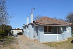 26 Elizabeth Street, Goulburn, NSW 2580