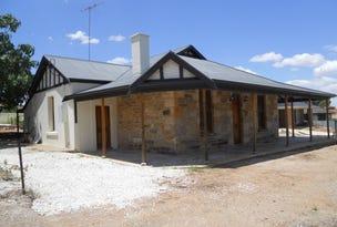 14 Strickland Street, Kapunda, SA 5373