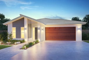 Lot 8 New Road, North Lakes, Qld 4509
