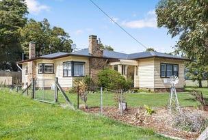 4516 Colac - Ballarat Road, Napoleons, Vic 3352