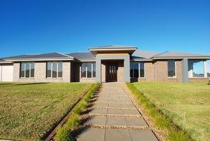6 Gilson Place, Howlong, NSW 2643