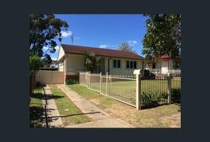 34 McKay Street, Nowra, NSW 2541