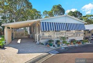 218/51 Kamilaroo Ave, Lake Munmorah, NSW 2259