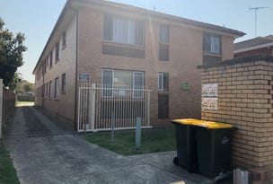 6/3 Clifford Avenue, Canley Vale, NSW 2166