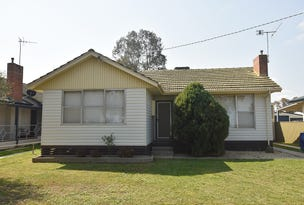 14 Mangan Street, Tongala, Vic 3621