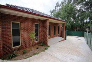 3/17 Spring Gully Road, Quarry Hill, Vic 3550