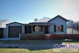 47 Forfar Street, Stockton, NSW 2295