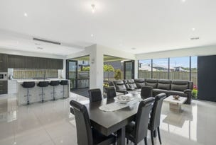 5 Greenhills Street, Greenhills Beach, NSW 2230