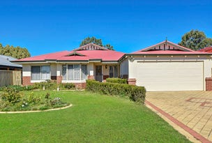 11 Friendly Way, Marangaroo, WA 6064