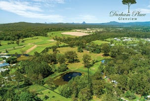 Lot 2, 17 Mawhinney Road, Glenview, Qld 4553