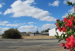 8 Mount Barker Road & 12 Marion Street, Mount Barker, WA 6324