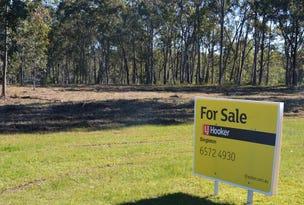 189 Brigadier Hammett Road, Singleton, NSW 2330