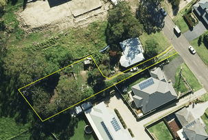 Lot 2/41 Auklet Road, Mount Hutton, NSW 2290