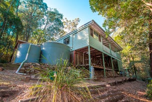 242 Hill Road, Mothar Mountain, Qld 4570