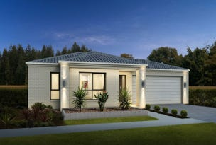 Lot 1598 Hartland Drive (Tulliallan), Cranbourne North, Vic 3977