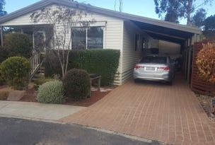 84/3197 Princes Highway, Pambula, NSW 2549