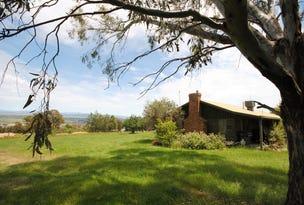 830 Old Tolmie Road, Barwite, Vic 3722