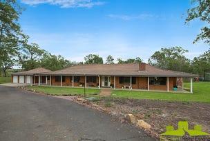 58 Hanckel Road, Oakville, NSW 2765