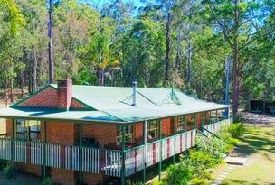 217 Smiths Creek Road, Kundabung, NSW 2441