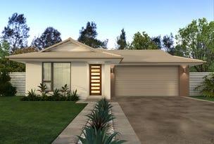 Lot 71 Flinders View, Flinders View, Qld 4305