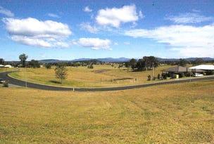 Lot 22 Springfields Drive, Kempsey, NSW 2440