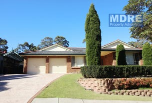 5 Kilpanie Road, Lambton, NSW 2299